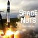 Space Nuts Episode 54 AB HQ