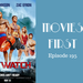 Movies First 195 Baywatch AB HQ