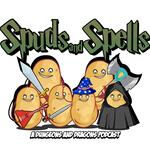 Spuds and Spells