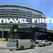 Travel First Ep 26 The Johnson Hotel Brisbane