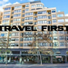 Travel First Ep 27 The Rydges Central Sydney Hotel