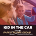 Kid-in-the-Car---Parks