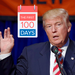 donald-trump-first-100-days-as-president-700x700