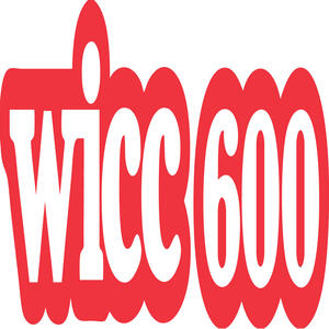 WICC 600