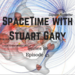 SpaceTime with Stuart Gary S20E45 AB HQ