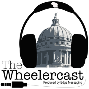 The Wheelercast