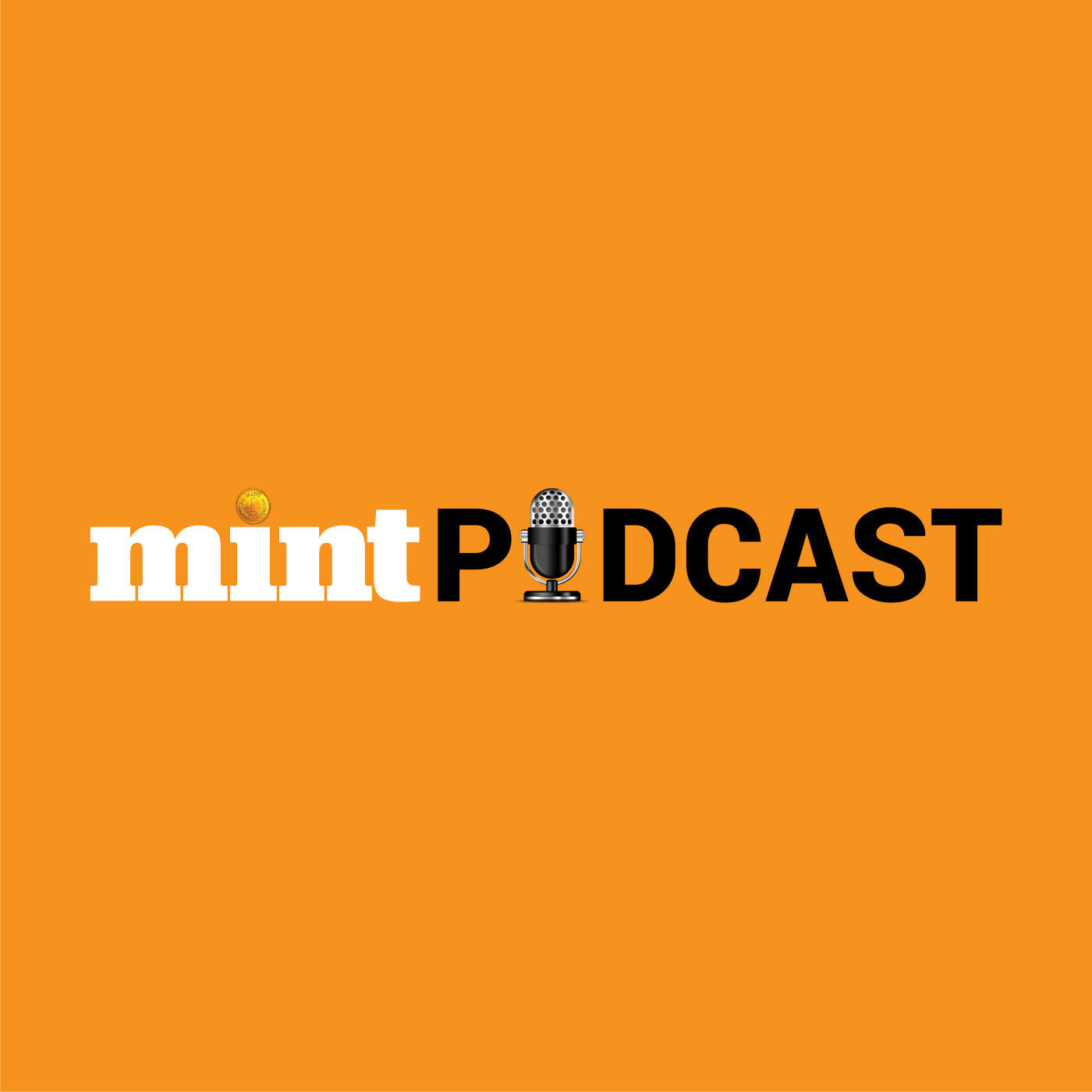The Editor's Podcast