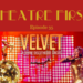 Theatre First Ep 35 Velvet AB HQ