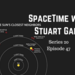 SpaceTime with Stuart Gary S20E47 AB HQ