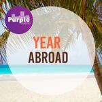 Year Abroad