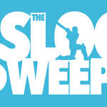 The Slog Sweep