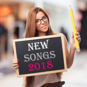 New Songs 2018 on http://newsongs2018.com