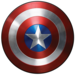 Cap Shield 700x700
