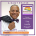 Thursday February 23 2017 A Daily Prayer with Bishop Crudup -The Lord s Prayer - 1