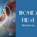 Movies First 207 Cars 3 AB HQ