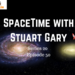 SpaceTime with Stuart Gary S20E50 AB HQ