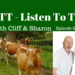 LTT - Listen To This with Cliff Sharon E83 AB HQ