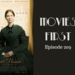 Movies First 209 A Quiet Passion AB HQ
