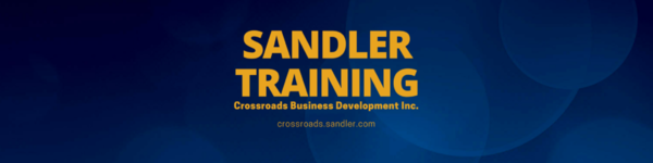 The Sandler Training Hour