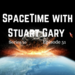 SpaceTime with Stuart Gary S20E51 AB HQ