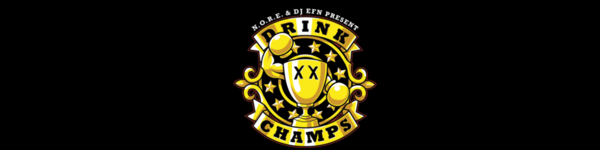 Drink Champs Archives