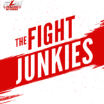 The Fight Junkies
