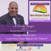 Thursday March 2 2017 A Daily Prayer with Bishop Crudup -Lord Put Your Hand On Them -