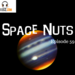 Space Nuts Ep 59 AB HQ
