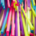 plastic-straws-should-be-banned-900x400