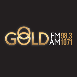 Gold Central Victoria - Newsroom