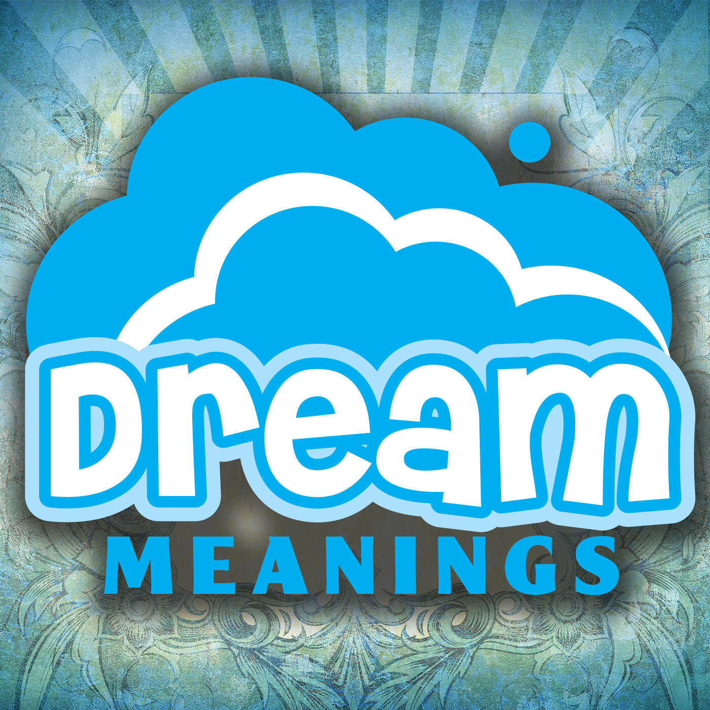 Dream Meanings By Dream Meanings On Apple Podcasts