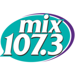 Mix 107.3 Audio
