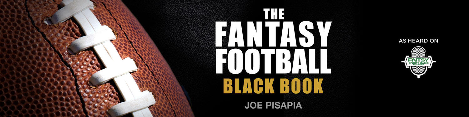 The Fantasy Black Book