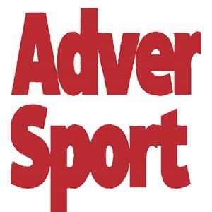 Adver Sport - Talk of the Town
