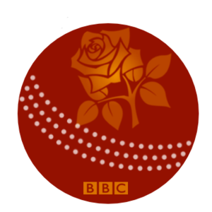 BBC Lancashire Cricket