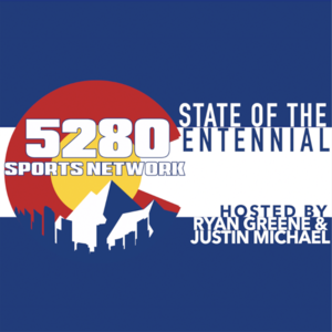 State of the Centennial