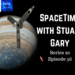 SpaceTime with Stuart Gary S20E56 AB HQ