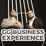 GG Business Experience