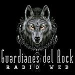 Guardianes del Rock