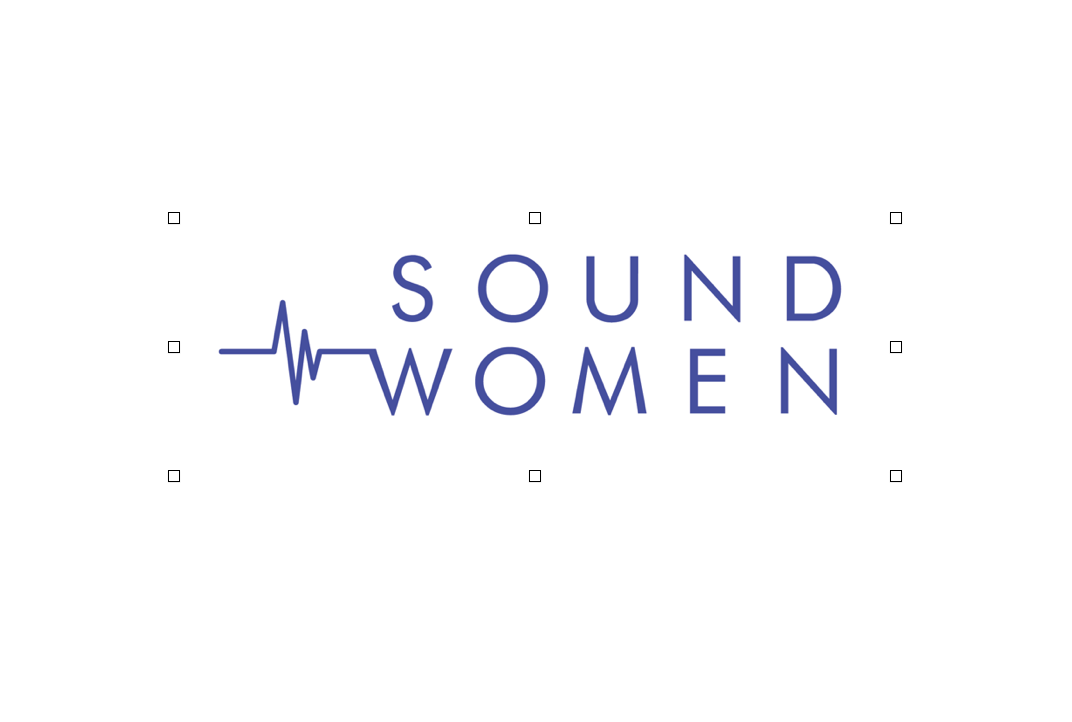 The Sound Women Podcast: Breakfast of Champions