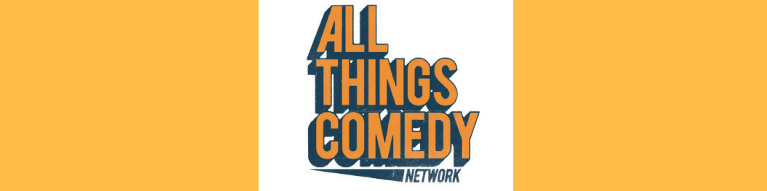 All Things Comedy test channel