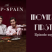 Movies First 223 The trip To Spain AB HQ
