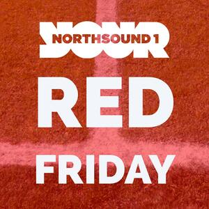 Northsound 1 Red Friday