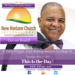 Tuesday May 2 2017 A Daily Prayer with Bishop Crudup -This is the Day -