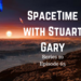 SpaceTime with Stuart Gary S20E63 AB HQ