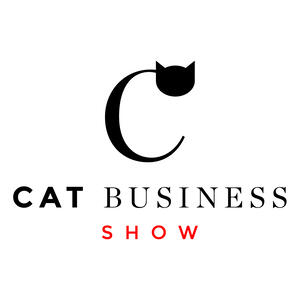 CAT Business Show