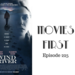 Movies First 225 Wind River AB HQ
