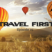Travel First 29 Hot Air Ballooning on Australia s Gold Coast AB HQ