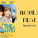 Movies First 226 The Time of Their Lives AB HQ
