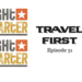 Travel First 31 Night Quarter